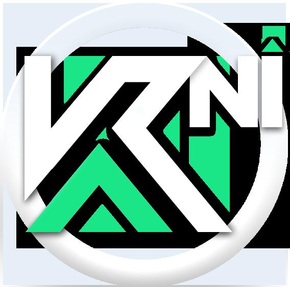KNI Logo Logo
